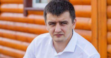 Поздравление с праздником от Евгени Бейкова