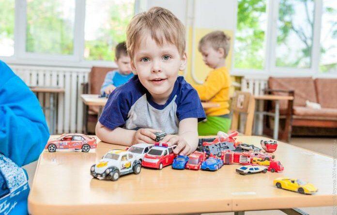 Правила оформления ДТП и детские пособия: что изменилось с 1 ноября