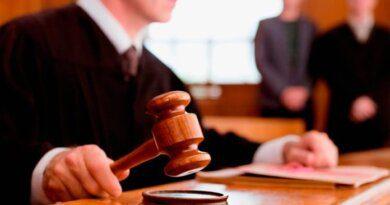 Приговор двум жителям Усинска за организацию нелегальной миграции оставлен в силе