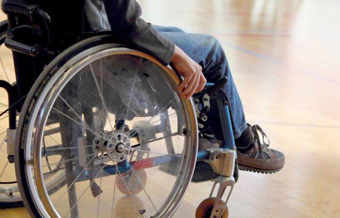 Продлён упрощенный порядок назначения инвалидности