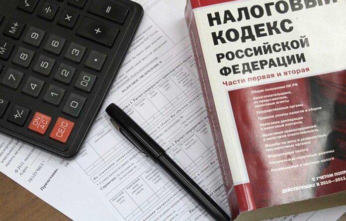Профсоюзы предлагают обнулить НДФЛ для бедных