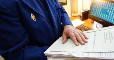Прокуратура Усинска добилась наказания работодателю, обманувшего несовершеннолетних