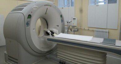 Рентгендиагностика пневмонии в Усинске не прекращается