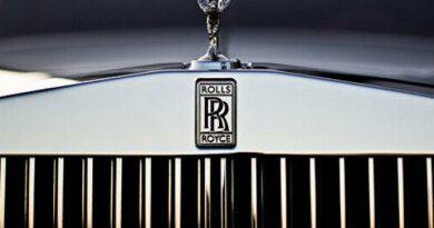 Rolls-Royce в2020 году установил рекорд продаж вРоссии
