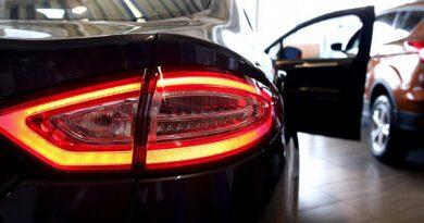 Роспотребнадзор рассказал, какдилеры обманывают покупателей — Рамблер/авто