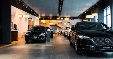 Российские дилеры рассказали одефиците моделей вавтосалонах — Рамблер/авто