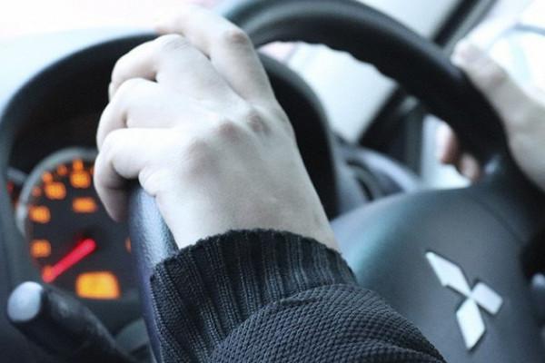 Российских водителей начнут проверять натрезвость дистанционно&nbsp