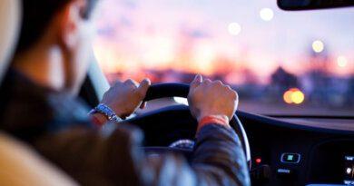 Российским гражданам могут разрешить садиться за руль с 17 лет