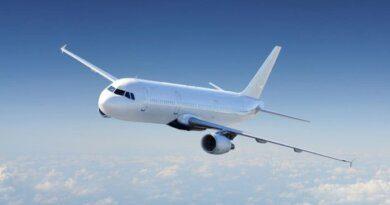 Россия восстанавливает с 21 сентября авиасообщение с тремя странами