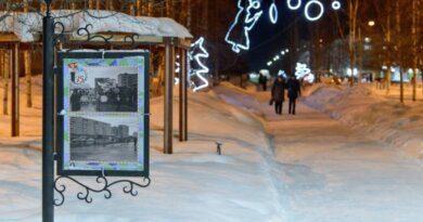 Россиян ожидает шестидневная рабочая неделя в феврале