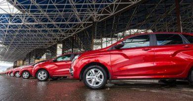 Россиянам рассказали, какпроверить поддержанное авто перед покупкой&nbsp