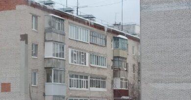 Россиянам запретят хранить вещи на чердаках