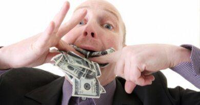 Россияне назвали деньги одной из основных причин стресса