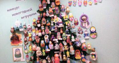 Россияне рассказали, что они планируют делать в новогодние праздники