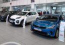 Водителям в РФ перечислили четыре причины, почему автомобили не подешевеют в 2021 году