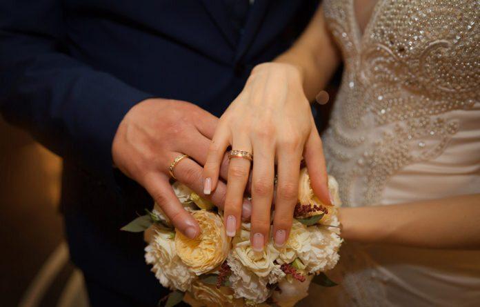 С какими иностранцами жители Коми чаще всего вступают в брак