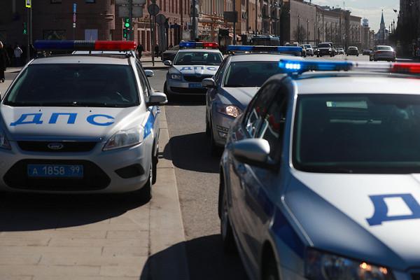 Шины, фары, тонировка: зачтобудут штрафовать водителей&nbsp