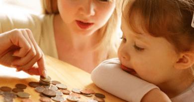 Социальные выплаты с 1 февраля могут вырасти на 4,9 процента