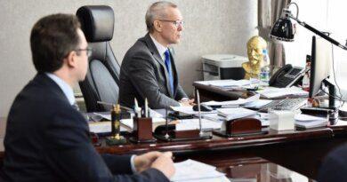 Совет Федерации поддержал Госсовет Коми в необходимости льгот для добычи сверхвязкой нефти