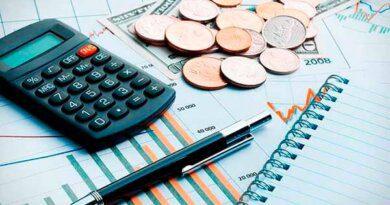 Средняя зарплата в Коми превысила 56 тысяч рублей