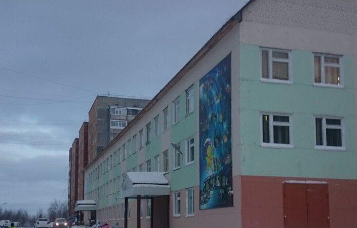 """Стали известны проекты """"Народного бюджета"""", на которые запланировано потратить почти 19,5 млн рублей"""