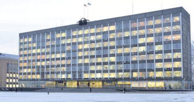 Стало известно, в какие комитеты вошли депутаты из Усинска