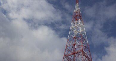 Tele2 инвестирует 490 млн рублей в развитие современных услуг связи в Республике Коми