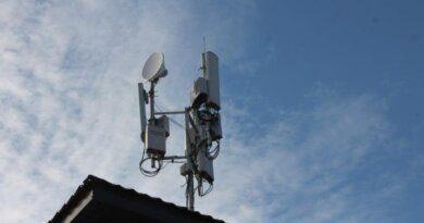 Tele2 подвела промежуточные итоги проекта по развитию сетевой инфраструктуры в Республике Коми в 2021 году