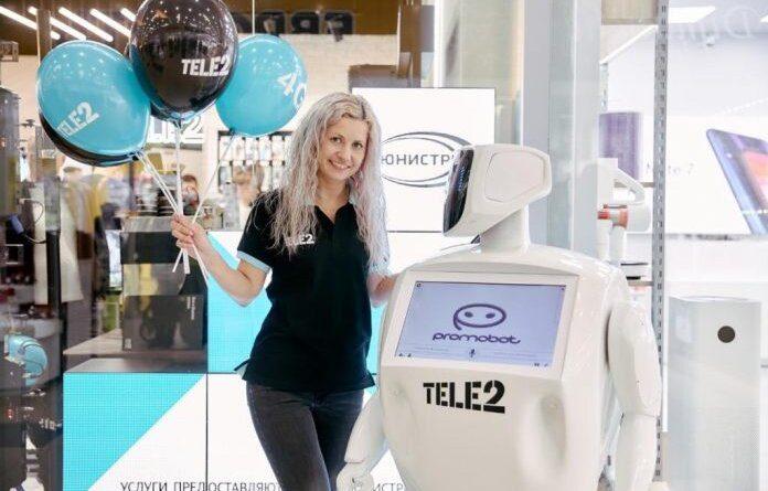Tele2 предлагает жителям Республики Коми бесплатно протестировать услуги связи