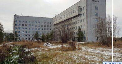Теперь жителям Усинска не придётся дважды посещать поликлинику для выписки рецептов