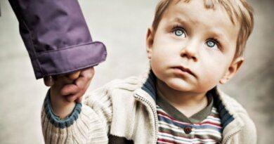 Тепловая компания Усинска дошла до Верховного суда Коми, чтобы не платить 110 тыс. рублей ребенку