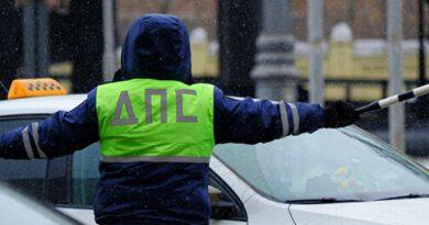Упьяных российских водителей будут отбирать автомобили — Рамблер/авто