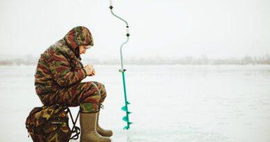 Участков для ловли ценной рыбы стало больше в Коми