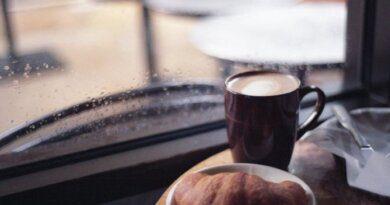 Ученые доказали, что люди путают любовь к кофе с зависимостью
