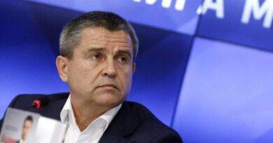 Умер представитель СК, объявивший о задержании Гайзера