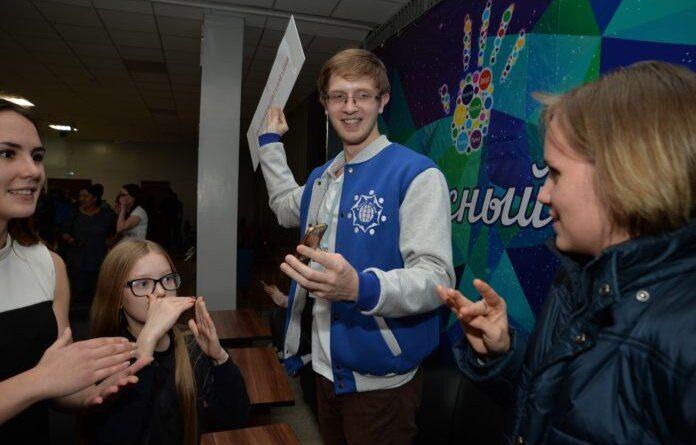 Усинцам предлагают стать волонтерами для организации голосования за благоустройство территорий
