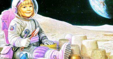 Усинцев приглашают принять участие в космическом диктанте