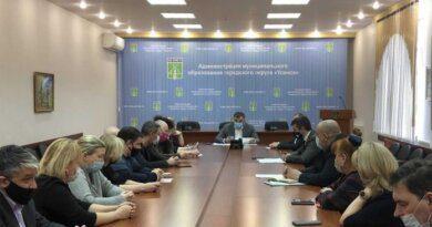 Усинцы пожаловались на некачественную работу УК и коммунальных служб