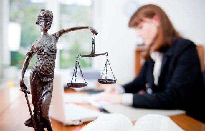Усинцы смогут бесплатно воспользоваться услугами юриста