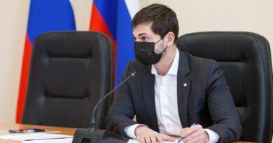 Усинск планируют дополнительно газифицировать