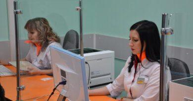 Усинская больница опубликовала график работы в новогодние праздники