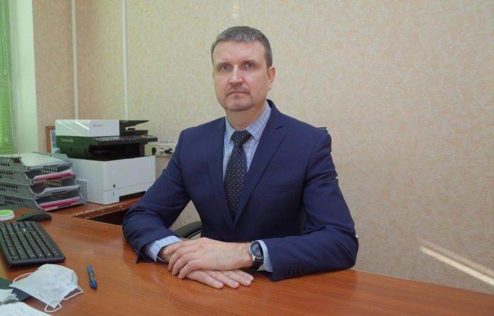Усинская ЦРБ рассказала, когда будет новая партия вакцины от коронавируса