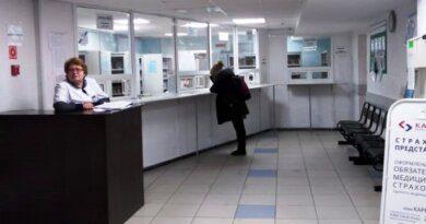 """Усинская ЦРБ смогла привлечь 16 """"земских"""" специалистов"""