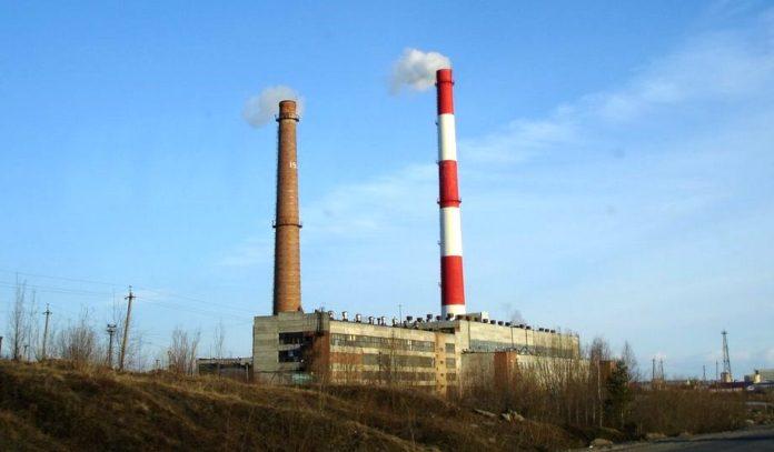 Усинская тепловая компания ищет подрядчика для установки тепловых счётчиков