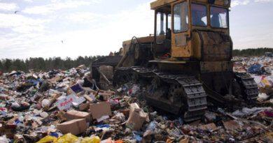 Утверждены единые требования к переработке мусора