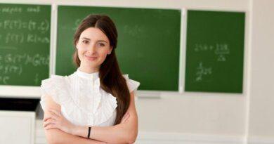 В 2021 году прием детей в первый класс пройдет по новым правилам