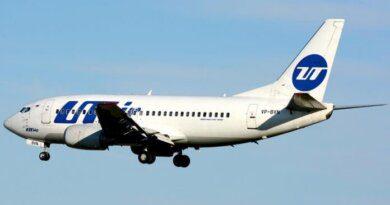 В аэропорту Усинска пассажиры ждали самолёт из Москвы семь часов