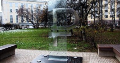 В Центробанке допустили введение цифрового рубля как новой формы денег