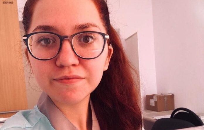В доврачебный кабинет поликлиники Усинской ЦРБ принят новый фельдшер
