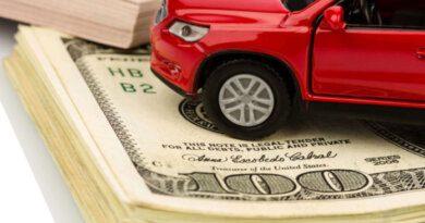 В феврале у льготников вырастут выплаты, а у автовладельцев – тарифы на проезд